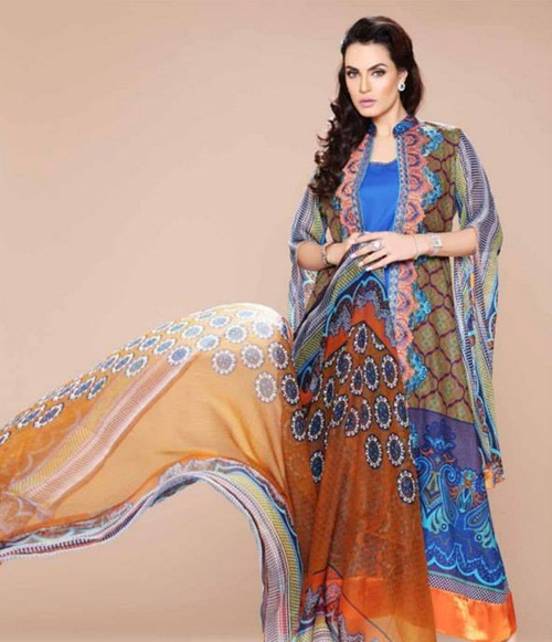 naida-hussain-embroidered-eid-collection-2014- (20)
