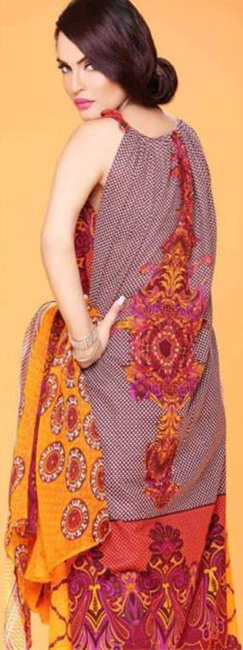 naida-hussain-embroidered-eid-collection-2014- (22)