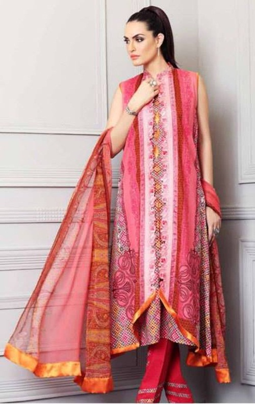 naida-hussain-embroidered-eid-collection-2014- (23)