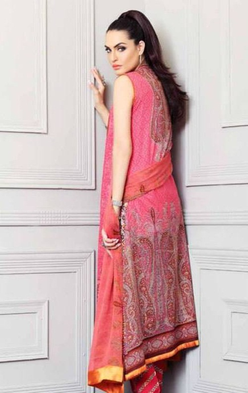 naida-hussain-embroidered-eid-collection-2014- (24)