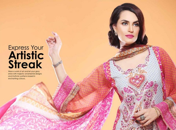 naida-hussain-embroidered-eid-collection-2014- (28)