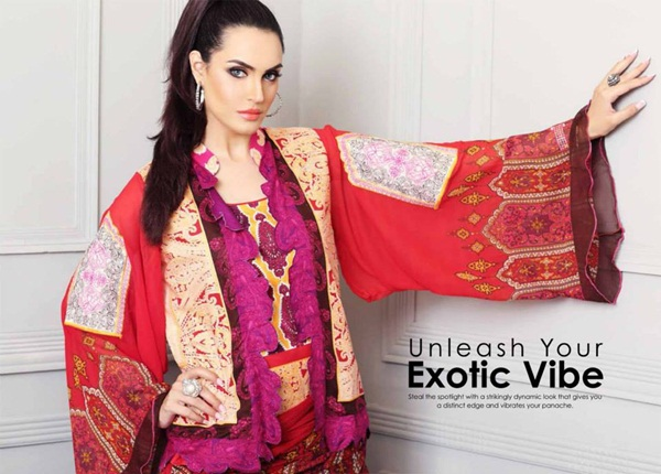 naida-hussain-embroidered-eid-collection-2014- (34)