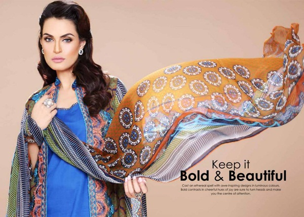 naida-hussain-embroidered-eid-collection-2014- (35)