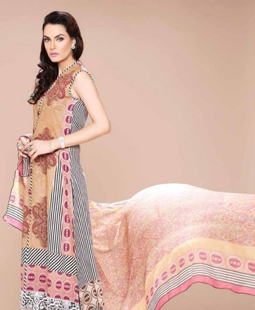 naida-hussain-embroidered-eid-collection-2014- (7)