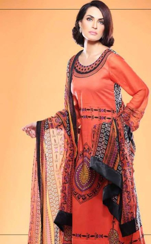 naida-hussain-embroidered-eid-collection-2014- (9)