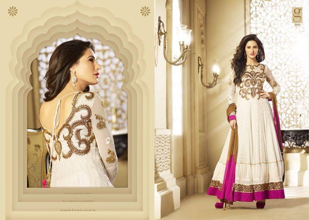nargis-fakhri-designer-anarkali-dress-2014- (10)