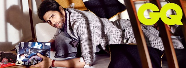 sidhrath-malhotra-photoshoot-for-gq-magazine-2014- (1)