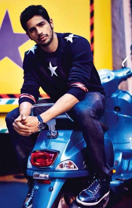 sidhrath-malhotra-photoshoot-for-gq-magazine-2014- (2)