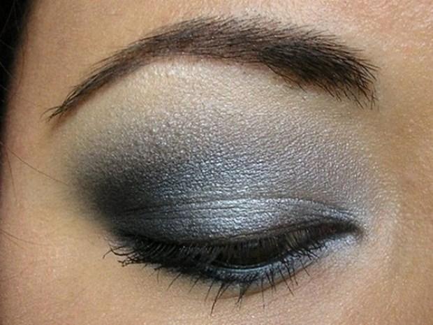 smokey-eye-makeup- (13)