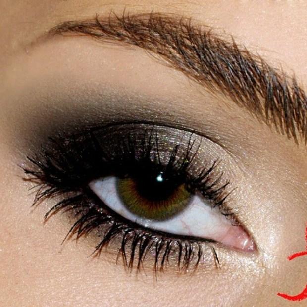 smokey-eye-makeup- (18)