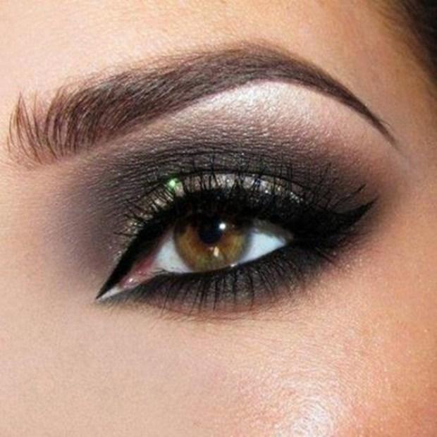 smokey-eye-makeup- (5)