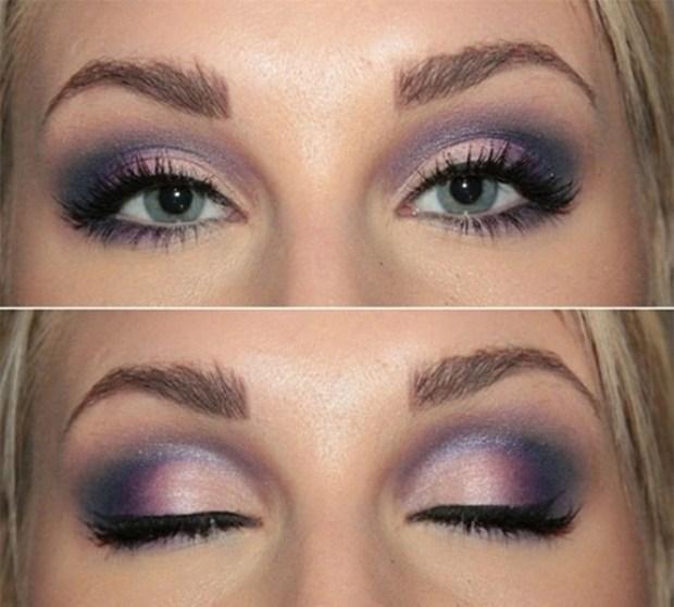 smokey-eye-makeup- (7)