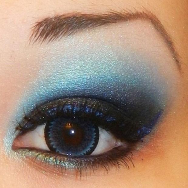 smokey-eye-makeup- (8)