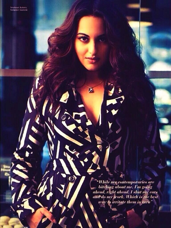 sonakshi-sinha-photoshoot-for-filmfare-magazine-june-2014- (6)