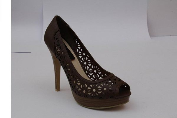 stylish-pumps-by-le-sole- (3)