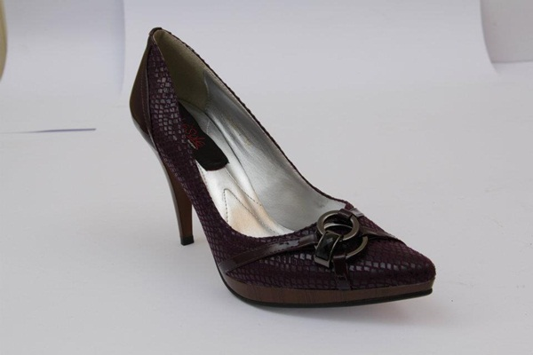 stylish-pumps-by-le-sole- (4)
