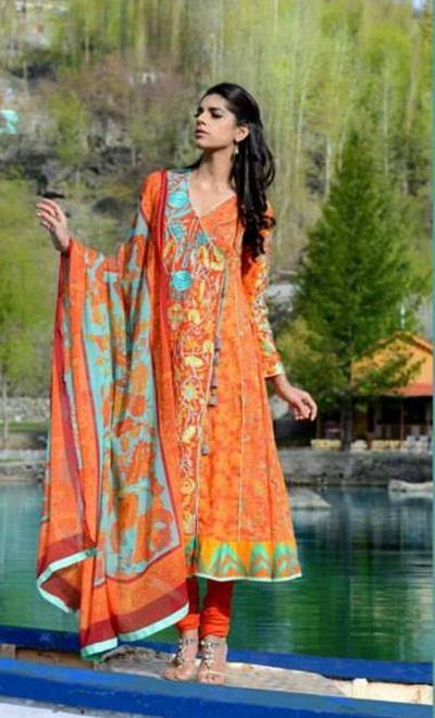 warda-saleem-lawn-2014-by-shariq-textile- (10)