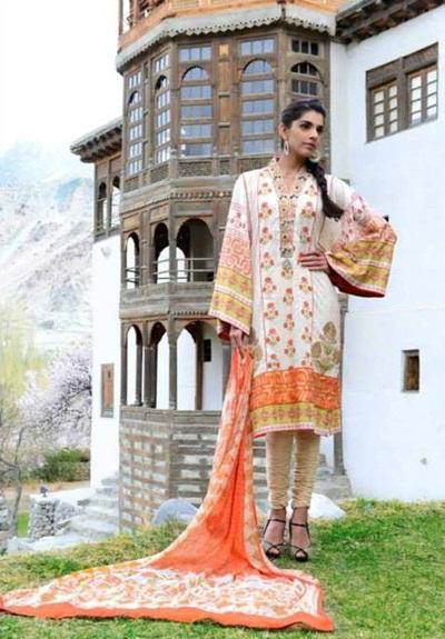 warda-saleem-lawn-2014-by-shariq-textile- (18)