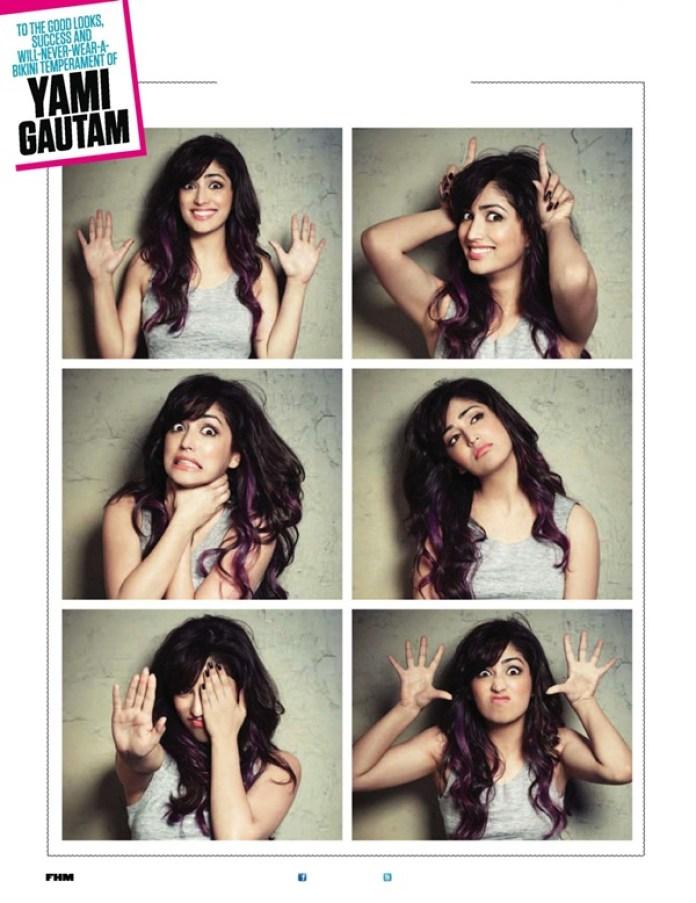 yami-gautam-photoshoot-for-fhm-magazine-june-2014- (8)
