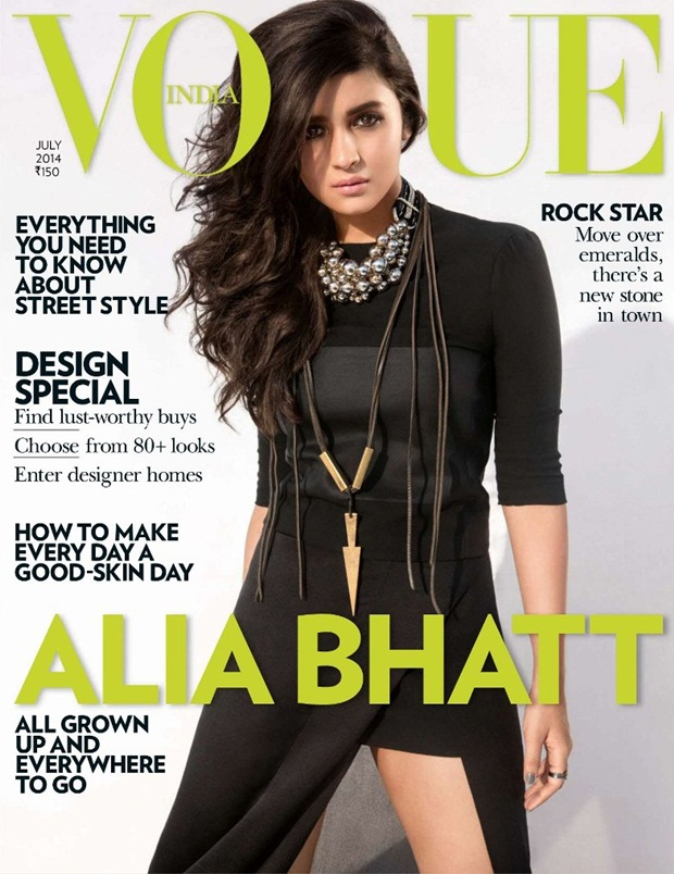 alia-bhatt-photoshoot-for-vogue-magazine-july-2014 (3)