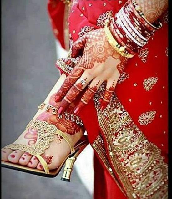 beautiful-mehndi-design-for-eid-2014- (11)