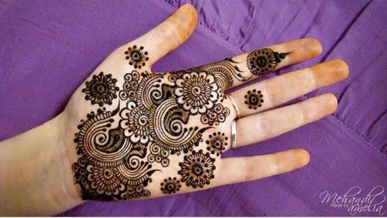 beautiful-mehndi-design-for-eid-2014- (15)