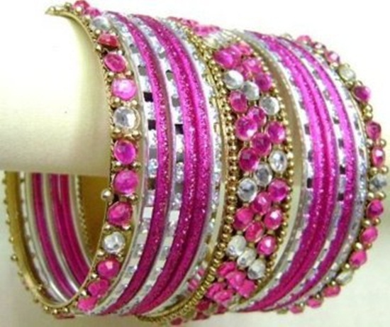 colorful-bangles- (2)