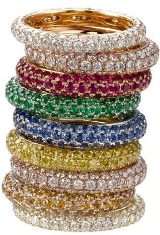 colorful-bangles- (24)
