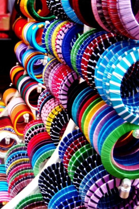 colorful-bangles- (7)