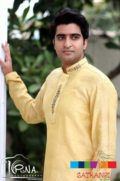 latest-kurta-design-for-men-by-satrangi- (11)