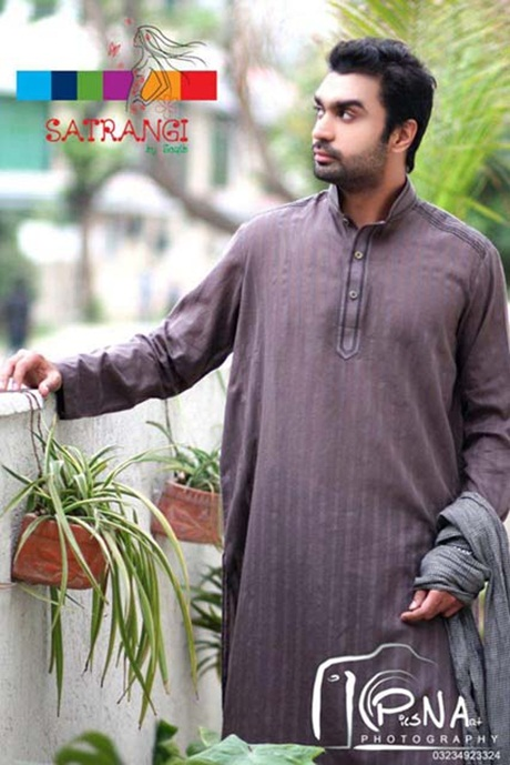 latest-kurta-design-for-men-by-satrangi- (13)