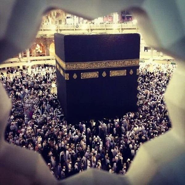 makkah-photos- (1)