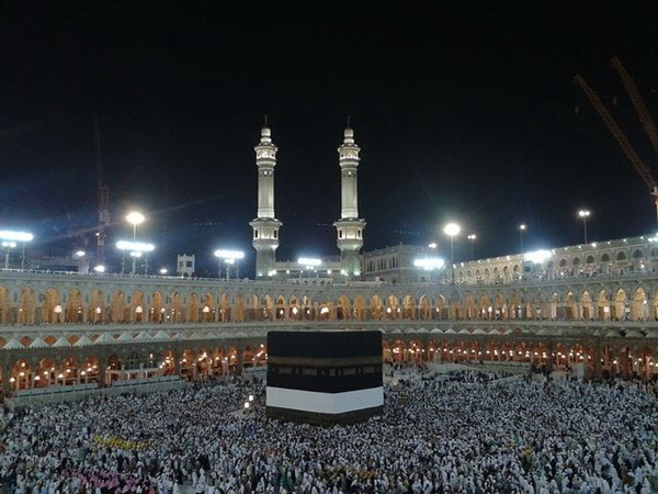 makkah-photos- (15)