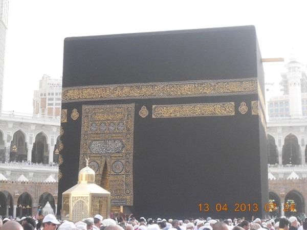 makkah-photos- (16)