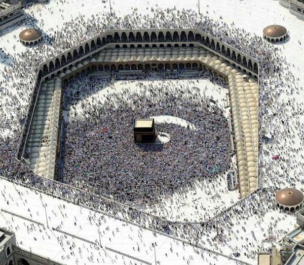 makkah-photos- (5)