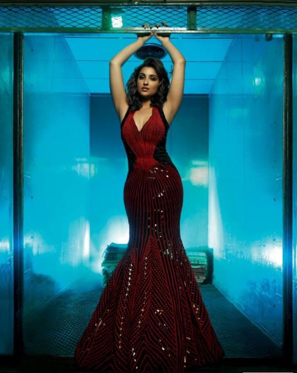 parineeti-chopra-photoshoot-for-femina-magazine-india-july-2014- (6)