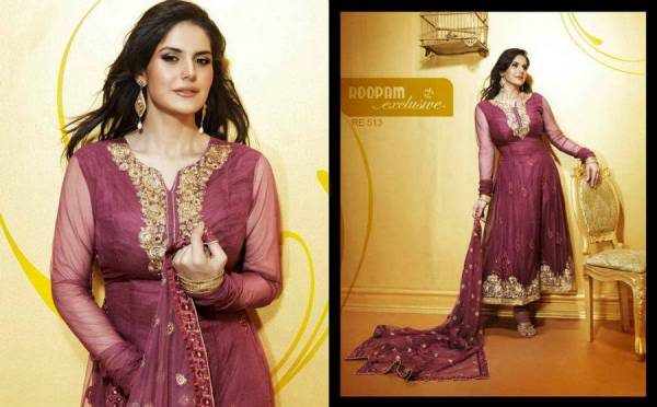 zarine-khan-exclusive-roopam-churidar-suits- (11)
