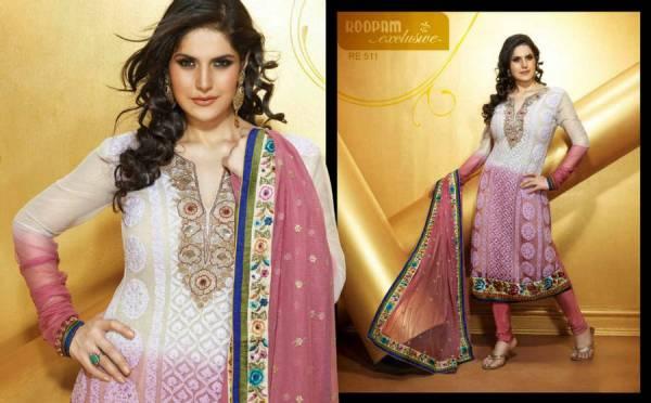 zarine-khan-exclusive-roopam-churidar-suits- (15)