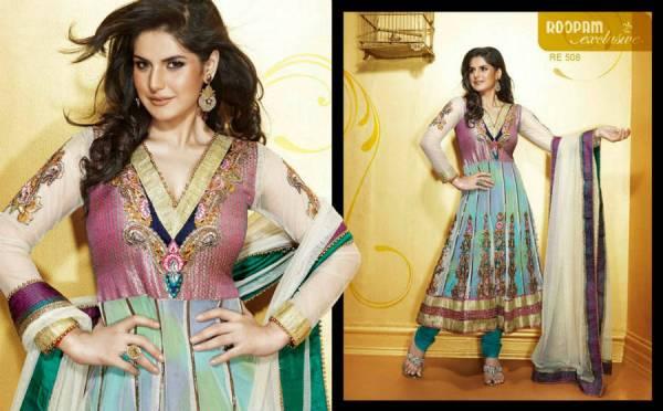 zarine-khan-exclusive-roopam-churidar-suits- (18)