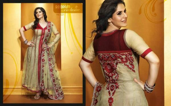 zarine-khan-exclusive-roopam-churidar-suits- (3)