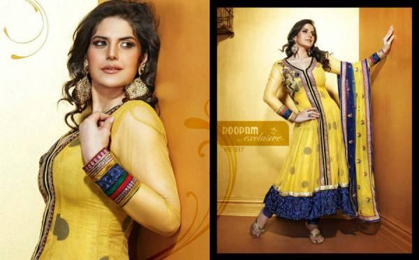 zarine-khan-exclusive-roopam-churidar-suits- (6)