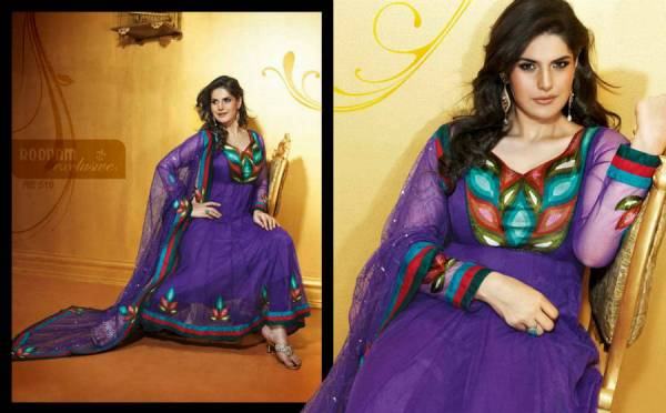 zarine-khan-exclusive-roopam-churidar-suits- (7)