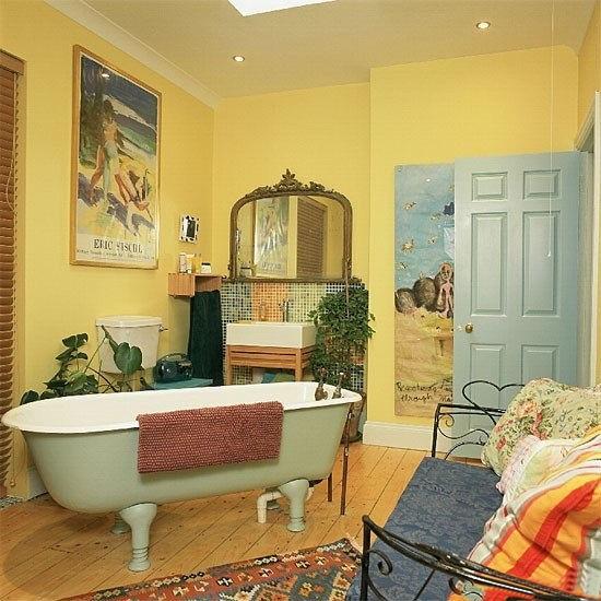 bathroom-decorating-ideas-26-photos- (10)