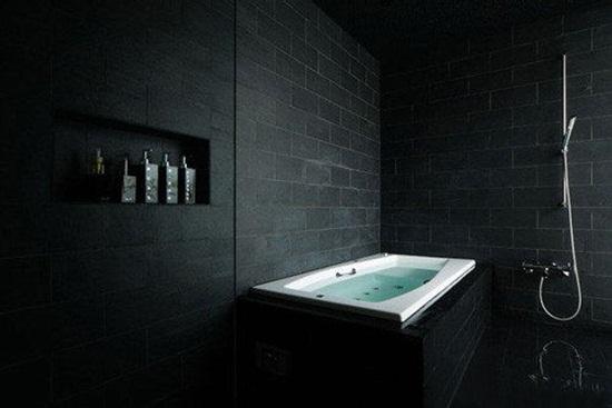bathroom-decorating-ideas-26-photos- (19)