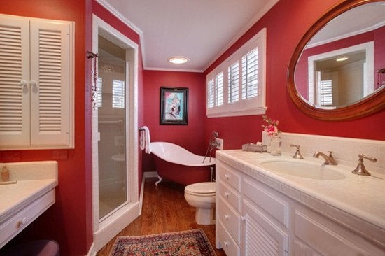 bathroom-decorating-ideas-26-photos- (2)
