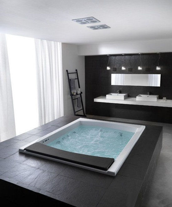 bathroom-decorating-ideas-26-photos- (23)