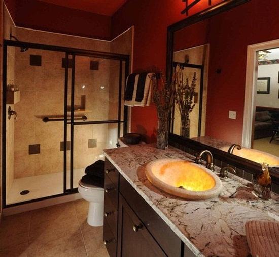 bathroom-decorating-ideas-26-photos- (8)