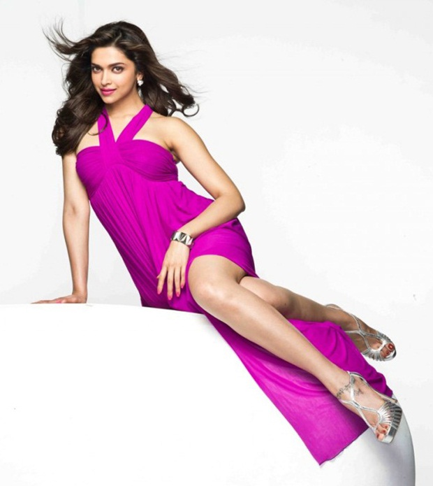 deepika-padukone-photoshoot-for-fiama-soap- (1)