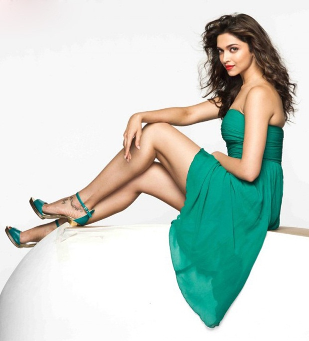 deepika-padukone-photoshoot-for-fiama-soap- (12)