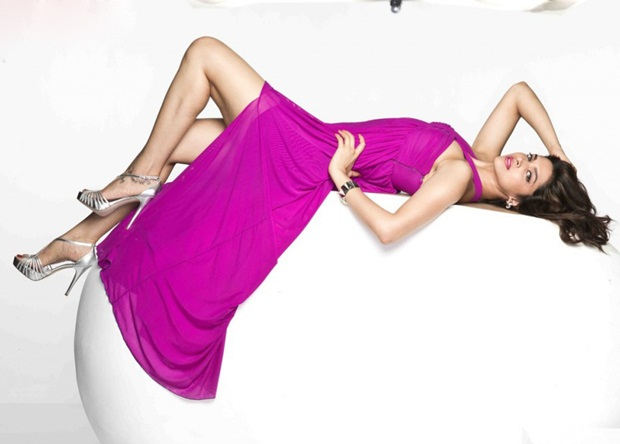 deepika-padukone-photoshoot-for-fiama-soap- (4)
